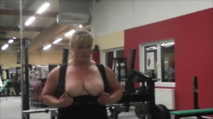 neckboobs11